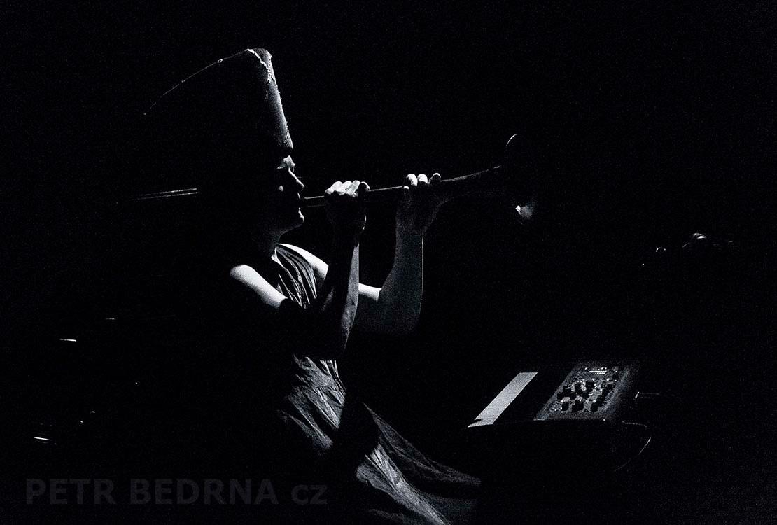 Jura Hradil, 12.2.2017, Sváteční Pop, Divadlo Archa, Praha(3)